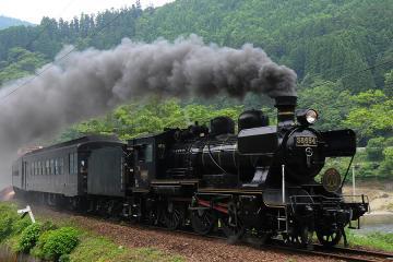 201205八代遠征(12)