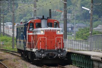 マヤ検201205(1)