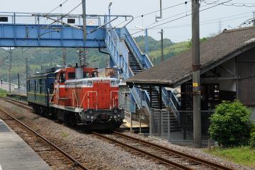 マヤ検201205(2)