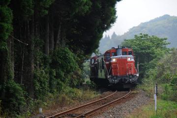 マヤ検201205(4)