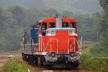 マヤ検201205(6)