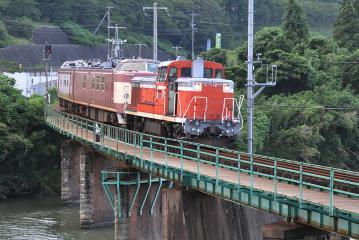 クモヤ201207(6)