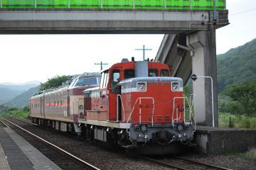 クモヤ201207(7)