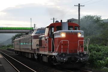 クモヤ201207(9)