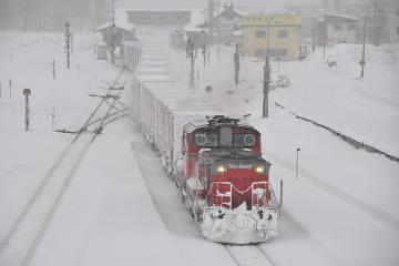北海道201202(1)