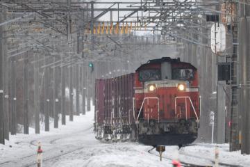 北海道201202(2)