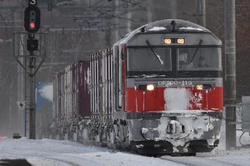 北海道201202(5)