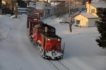 北海道201202(6)