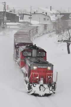 北海道201202(7)