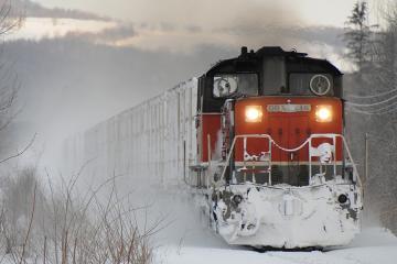 北海道201202(8)