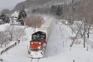北海道201202(9)