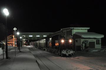 北海道201202(11)