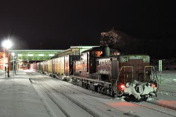 北海道201202(12)