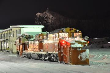 北海道201202(13)