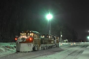 北海道201202(16)