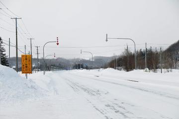 北海道201202(17)