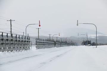 北海道201202(18)