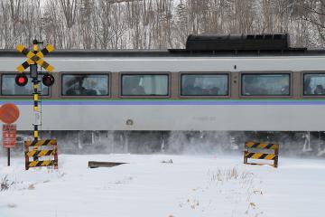 北海道201202(20)