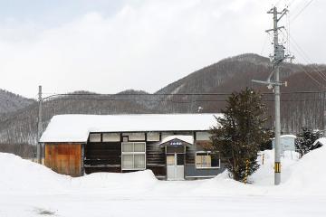 北海道201202(21)