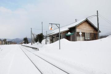 北海道201202(22)