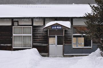 北海道201202(23)
