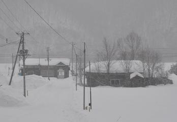 北海道201202(25)