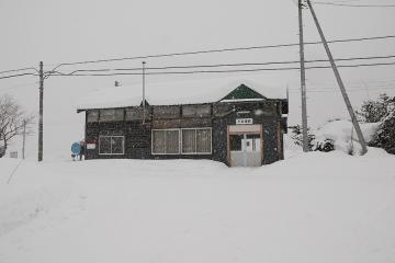 北海道201202(26)