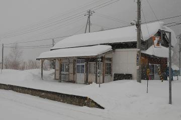 北海道201202(27)