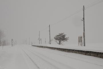 北海道201202(28)