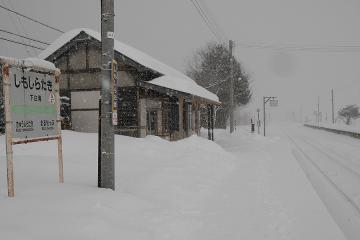 北海道201202(30)