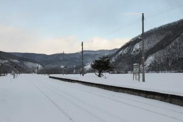 北海道201202(32)