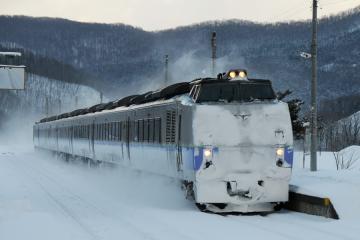 北海道201202(33)