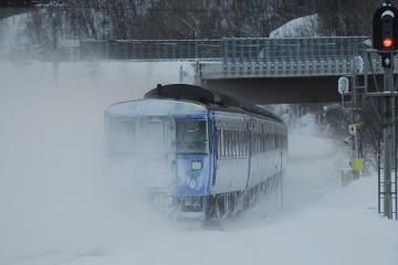 北海道201202(34)