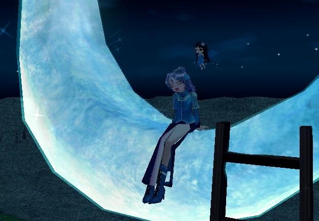 mabinogi_2014_01_01_003 (2)