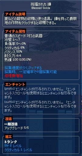 mabinogi_2014_01_10_002.jpg