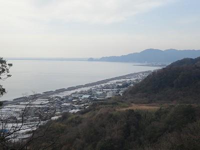 2014-01-04_12-05-12.jpg