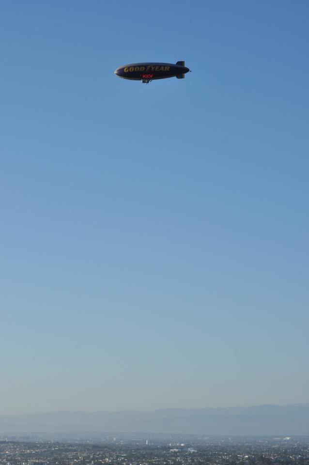 飛行船-01