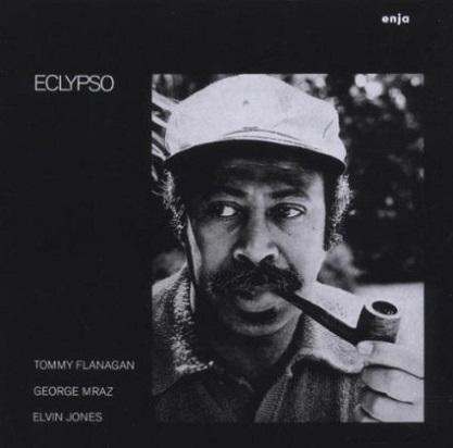 eclypso.jpg