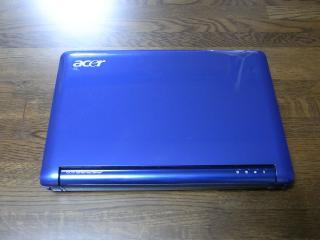 R0012431.jpg