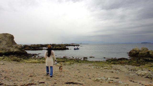 20110405morito.jpg