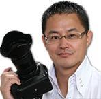 満室研究所 所長 山岡清利