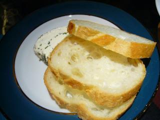 AUBE チーズ