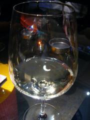 AUBE ワイン