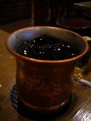 茶和3号館 ドリンク