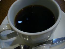 茶和 ランチ4