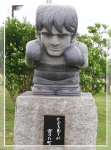 20110612飯岡灯台03