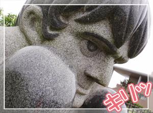 20110612飯岡灯台01