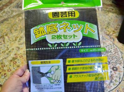 006_20111110215536.jpg