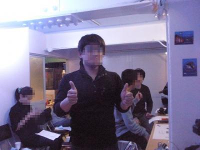eiji-san.jpg