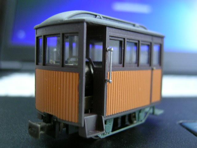 002_20111020093522.jpg